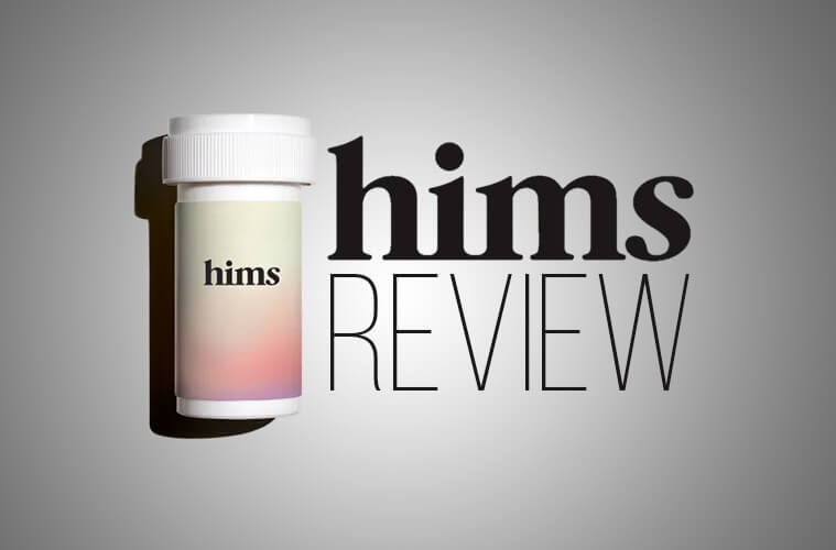 hims ed review