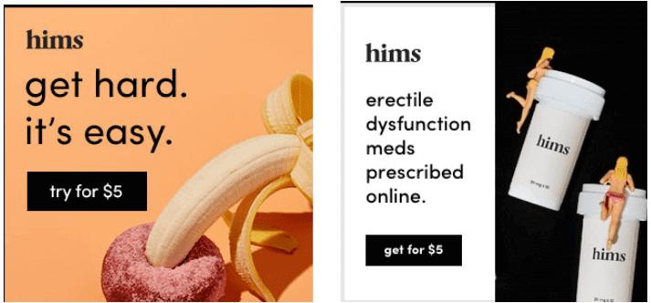 hims ingredients