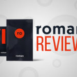 roman ed review